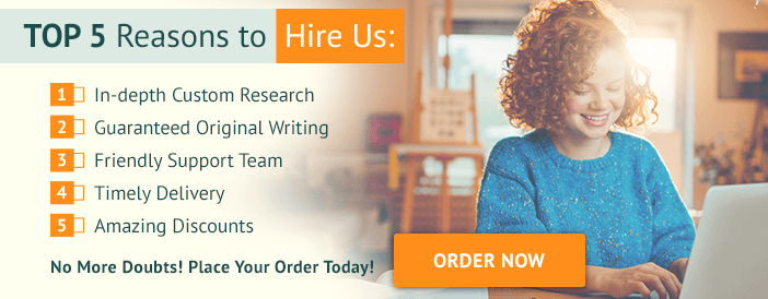Hire Academic Writing Service